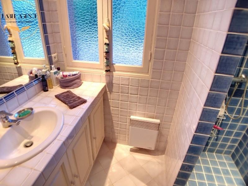 Deluxe sale house / villa Ste maxime 1820000€ - Picture 18