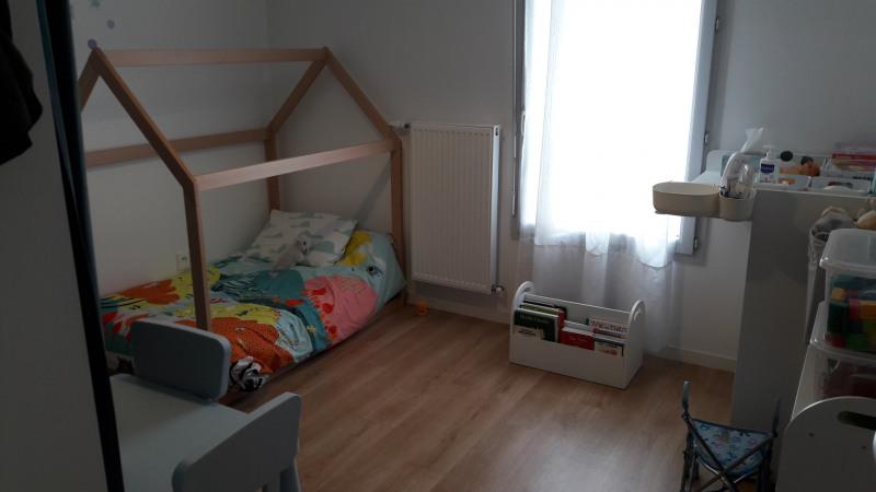 Location appartement Rillieux-la-pape 773€ CC - Photo 7