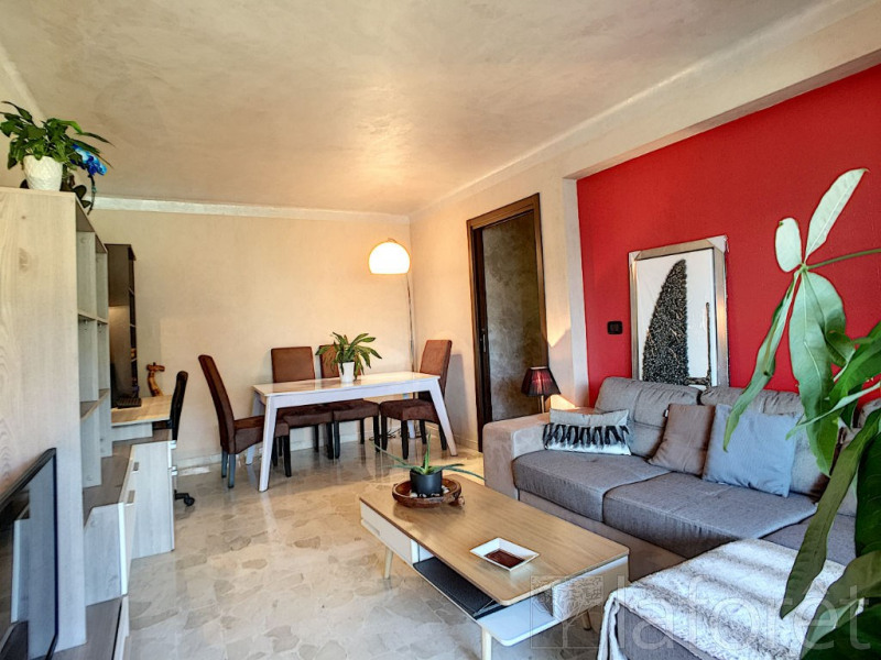 Vente appartement Roquebrune-cap-martin 360 000€ - Photo 3