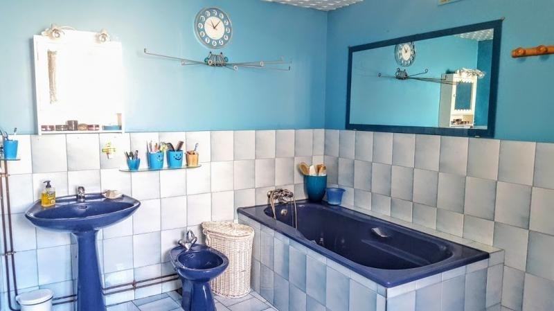 Sale house / villa Beauvais 247000€ - Picture 5