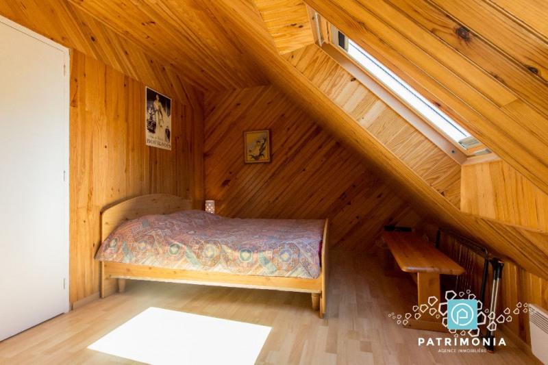 Sale house / villa Clohars carnoet 245575€ - Picture 10