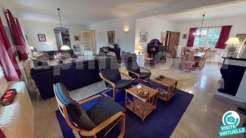 Vente de prestige maison / villa Signes 560000€ - Photo 6