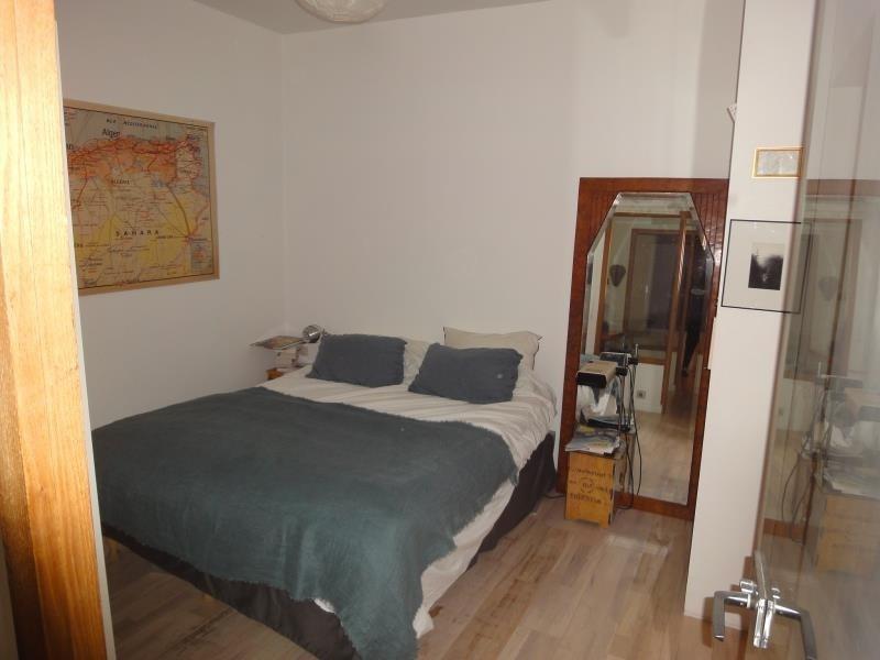 Vente de prestige appartement Paris 19ème 1180000€ - Photo 14