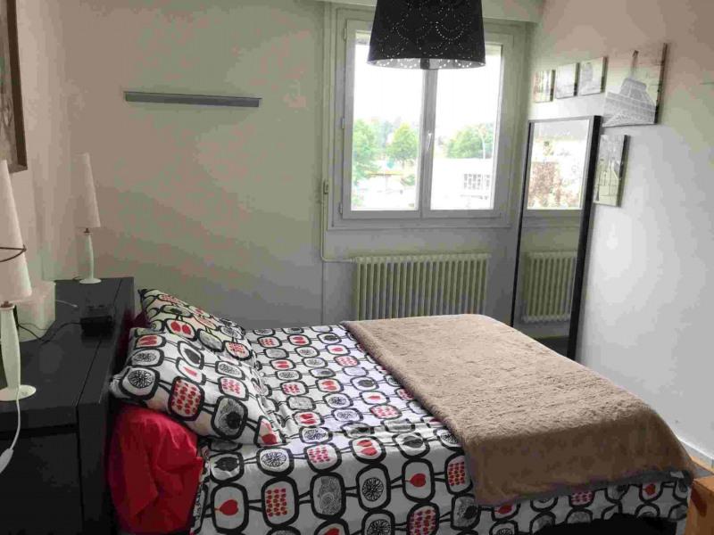Rental apartment Saint-etienne 562€ CC - Picture 4