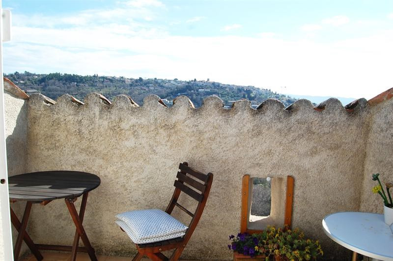 Vente maison / villa Callian 170000€ - Photo 12