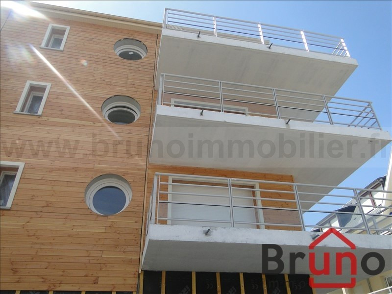 Sale apartment Fort mahon plage 164 000€ - Picture 7