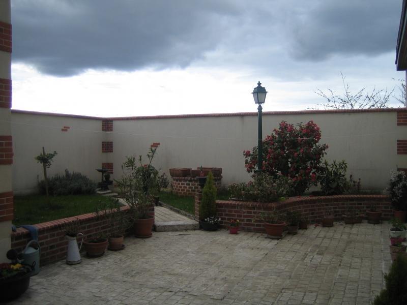 Sale house / villa Orleans 441000€ - Picture 13
