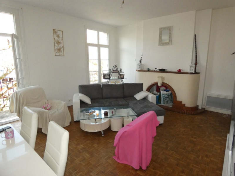 Vente local commercial Royan 388 650€ - Photo 2