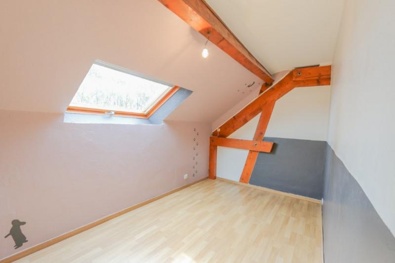 Sale house / villa La chapelle du mont du chat 248990€ - Picture 9