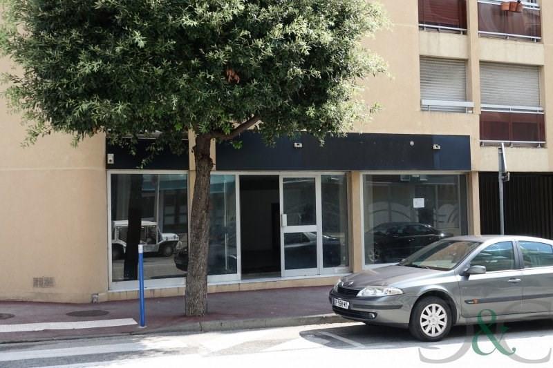 Sale empty room/storage Cavalaire sur mer 280000€ - Picture 8