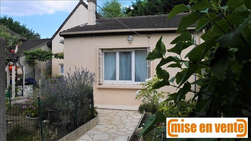 Sale house / villa Bry sur marne 420000€ - Picture 1
