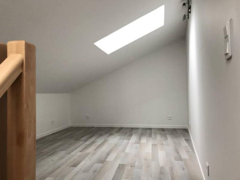 Rental apartment Arpajon 616€ CC - Picture 5