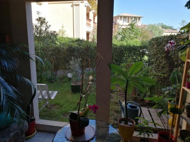 Rental apartment Ramonville-saint-agne 650€ CC - Picture 5