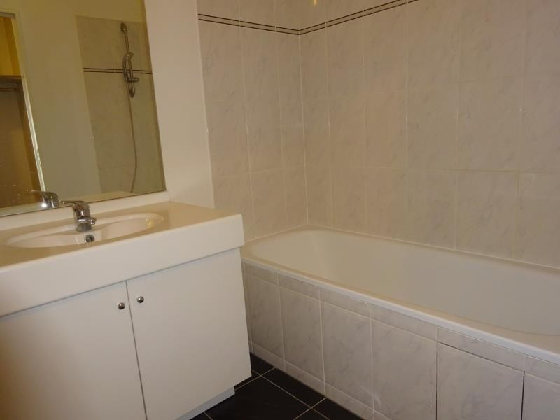 Rental apartment Gagny 710€ CC - Picture 6