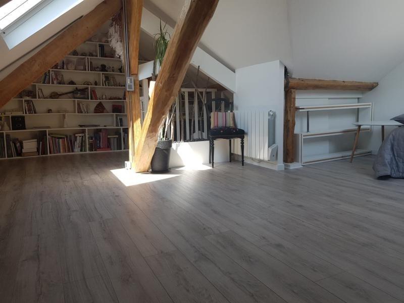 Vente maison / villa Septeuil 262000€ - Photo 7