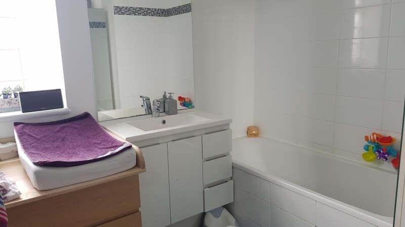 Vente appartement Sartrouville 347000€ - Photo 8
