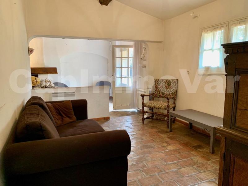 Vente maison / villa Le beausset 505000€ - Photo 6