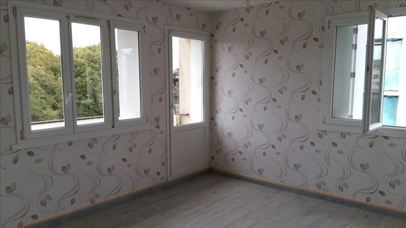 Vente appartement Pau 83 500€ - Photo 1