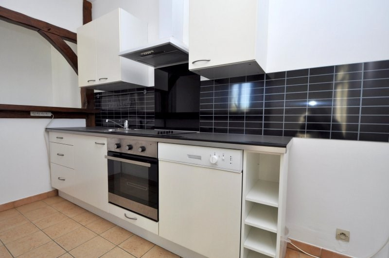 Sale apartment Limours 145000€ - Picture 4