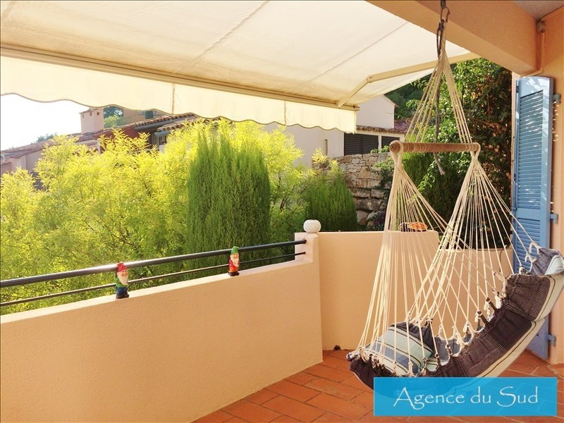 Vente appartement St cyr sur mer 475 000€ - Photo 5