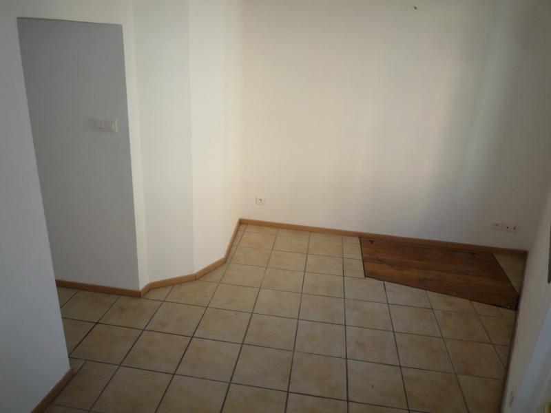 Sale house / villa Orange 75000€ - Picture 3