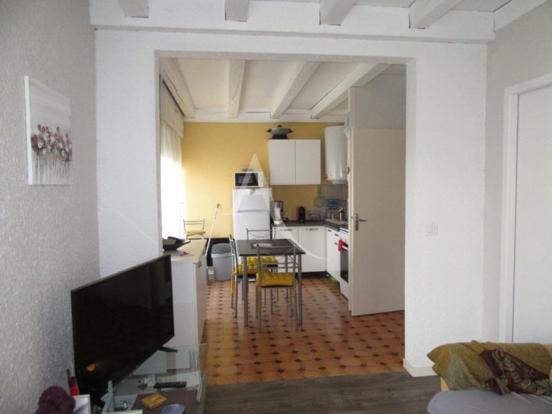 Vente appartement Trelissac 65000€ - Photo 4