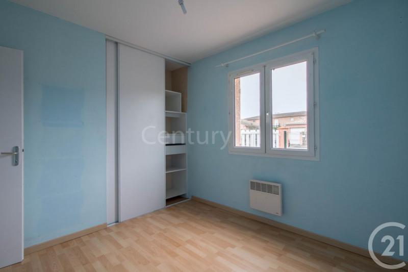 Rental house / villa Tournefeuille 979€ CC - Picture 5