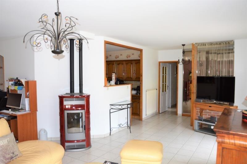 Sale house / villa Limoges 232100€ - Picture 7