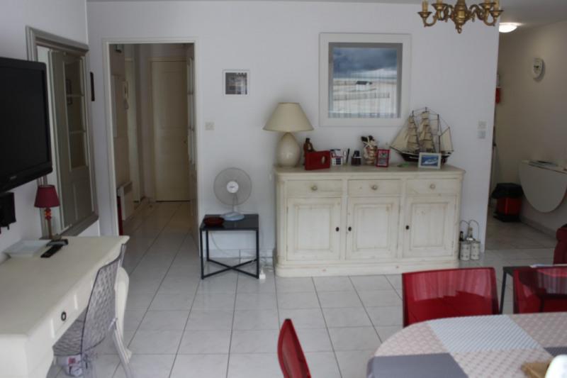 Sale apartment Le touquet paris plage 296800€ - Picture 8
