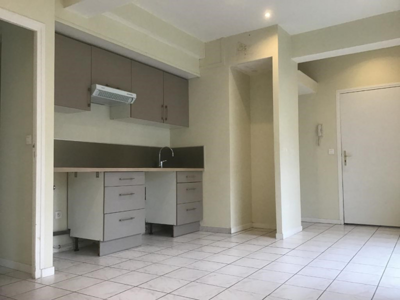 Location appartement Montmorency 761€ CC - Photo 2