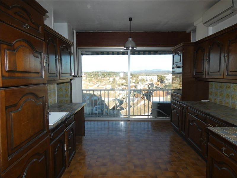 Location appartement Montelimar 950€ CC - Photo 3