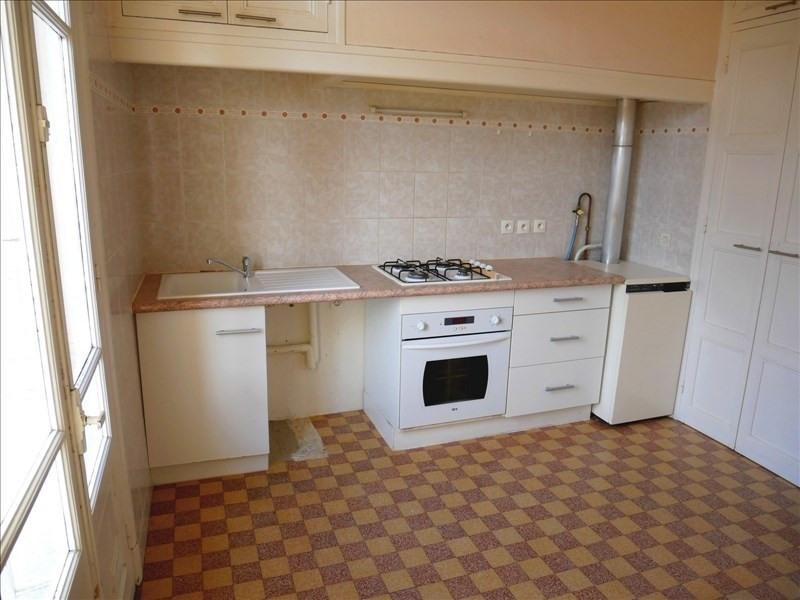 Sale apartment Perpignan 88000€ - Picture 3