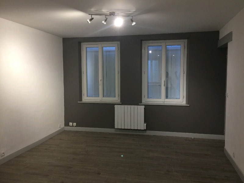 Location appartement Chambly 754€ CC - Photo 2