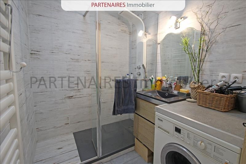 Sale apartment Le chesnay 396 000€ - Picture 5