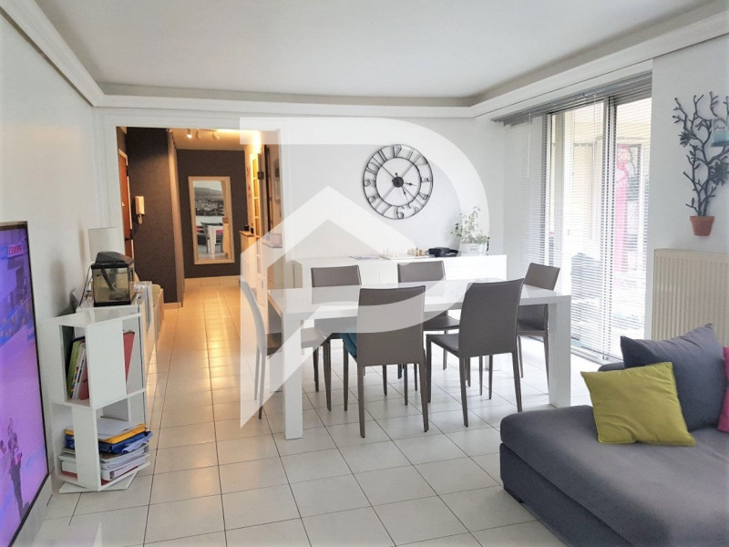 Vente appartement Soisy sous montmorency 245 000€ - Photo 2