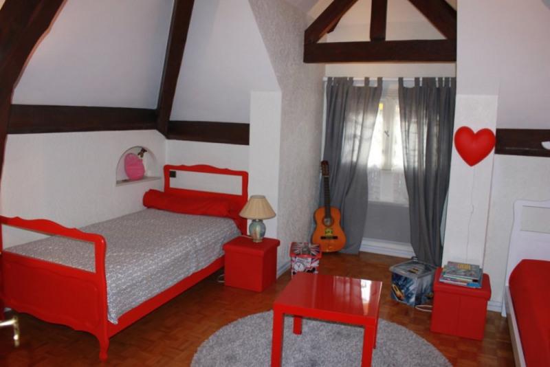 Revenda casa Clonas sur vareze 399000€ - Fotografia 12