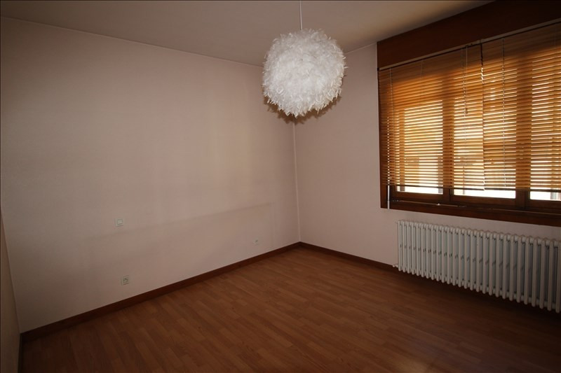 Location appartement La roche sur foron 1 270€ CC - Photo 8