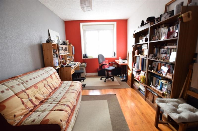 Vente appartement Brest 99900€ - Photo 6