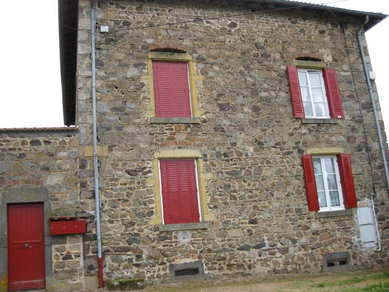 Location appartement Amplepuis 440€ CC - Photo 5