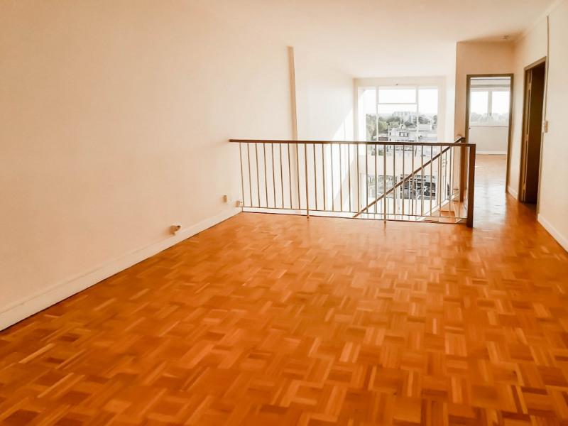 Sale apartment Pau 159000€ - Picture 4