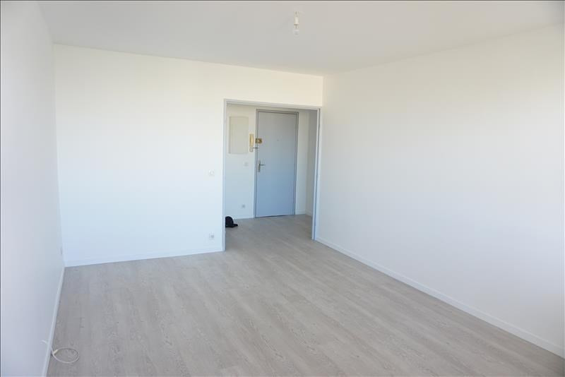Vente appartement Noisy le grand 202000€ - Photo 2