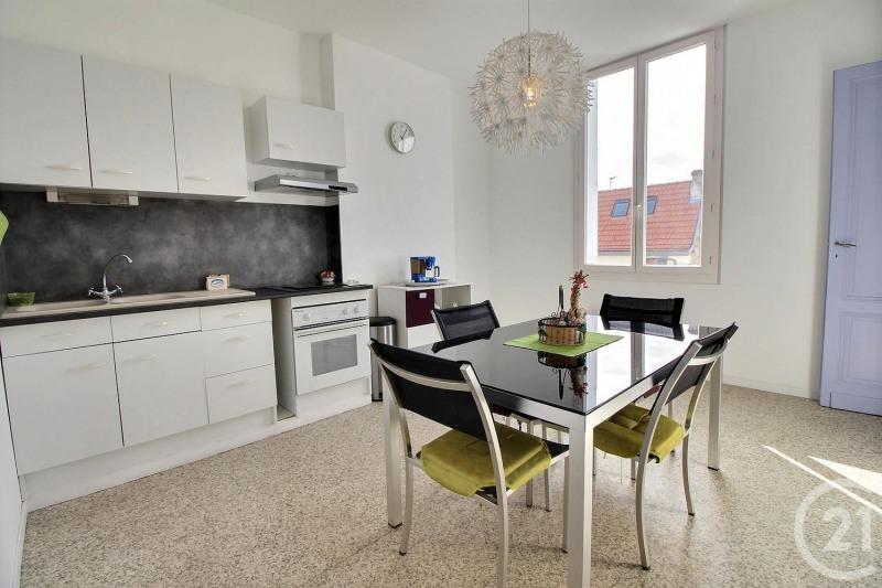 Vente de prestige appartement Arcachon 1030000€ - Photo 5