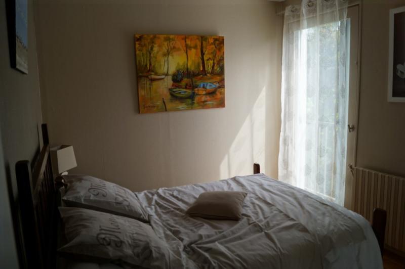 Vente appartement Blanquefort 299000€ - Photo 5