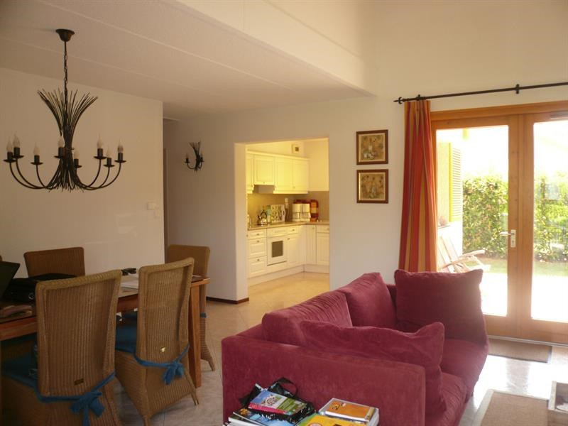 Sale house / villa Samatan 2 min 180 000€ - Picture 3