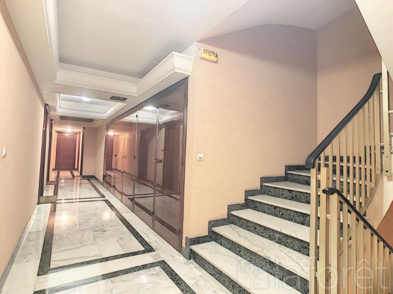 Produit d'investissement appartement Menton 149900€ - Photo 6