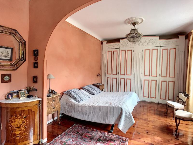 Immobile residenziali di prestigio casa Avignon 935000€ - Fotografia 10