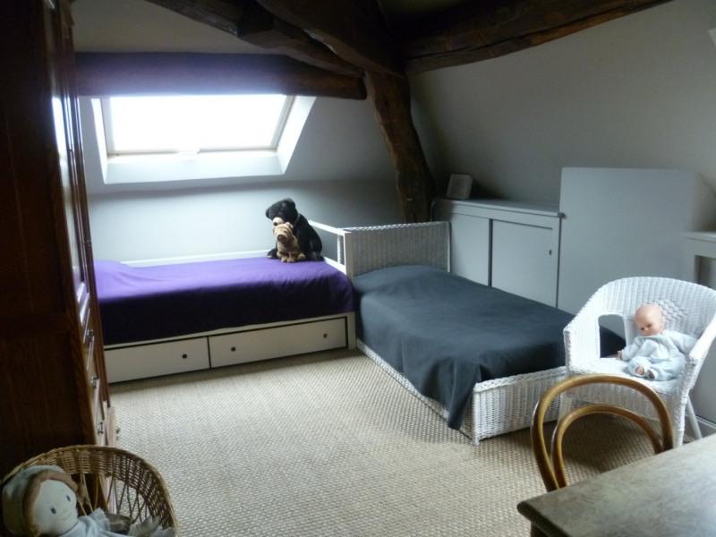 Immobile residenziali di prestigio casa Medan 1195000€ - Fotografia 7