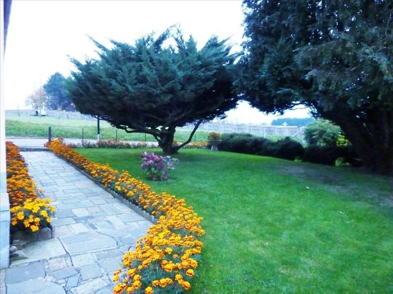 Vente maison / villa Melle 68000€ - Photo 8