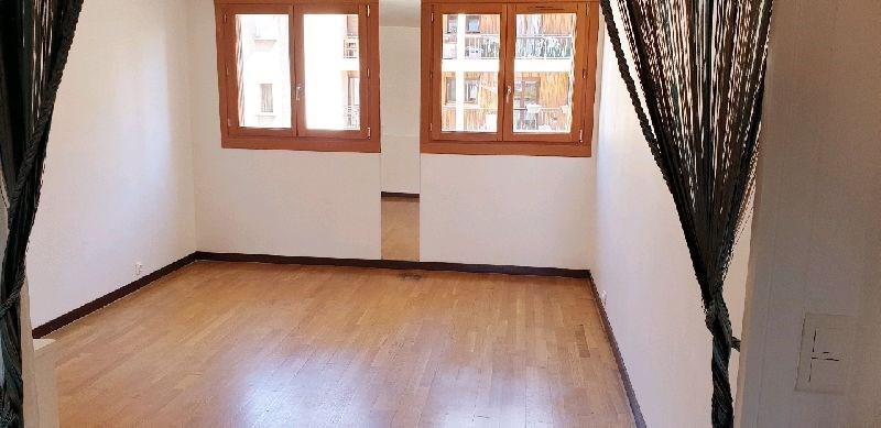 Location appartement Fontenay sous bois 1370€ CC - Photo 3