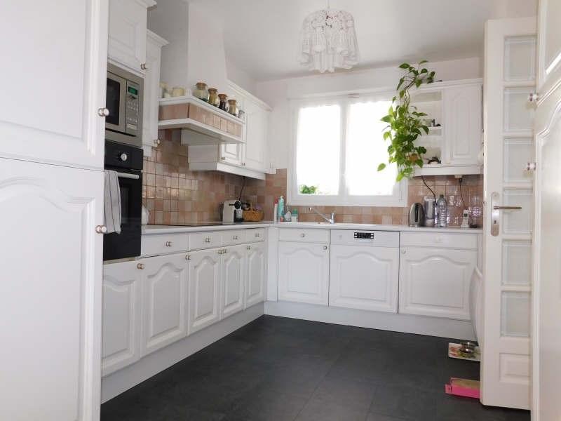 Sale house / villa Jouy en josas 595000€ - Picture 4
